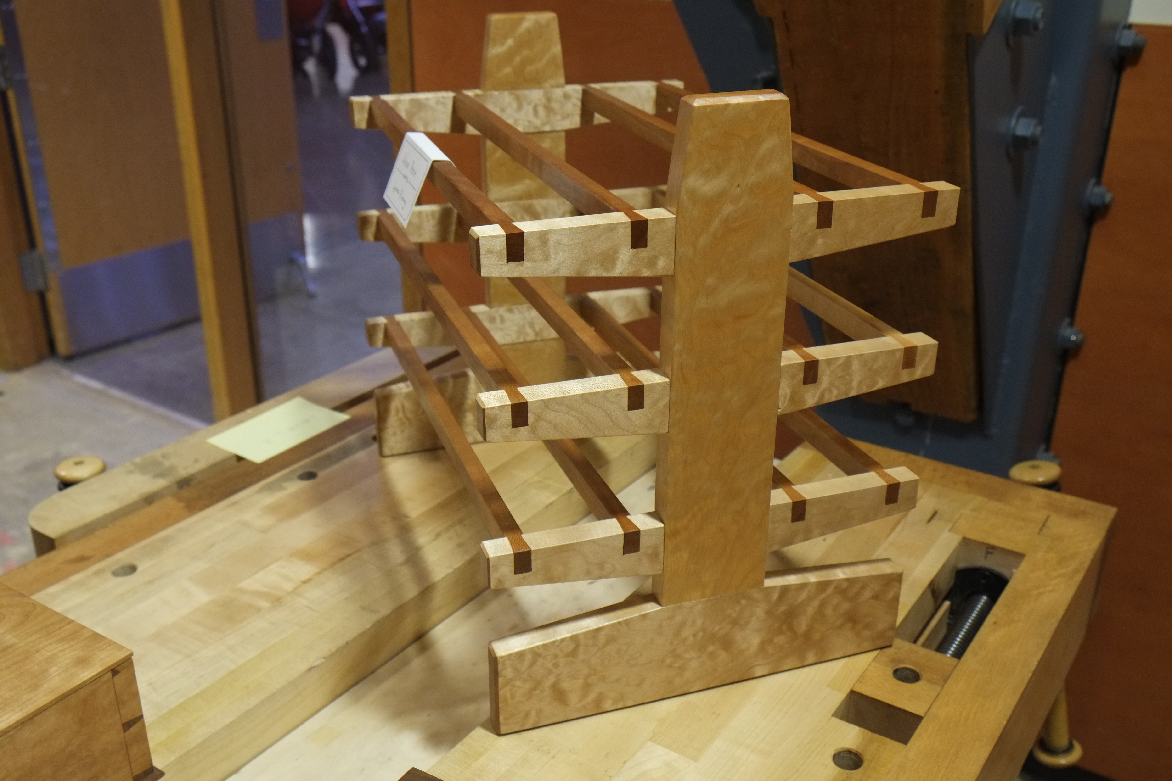 courses – the urban woodworker